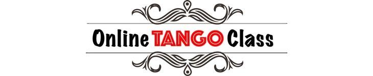 corsi di tango online